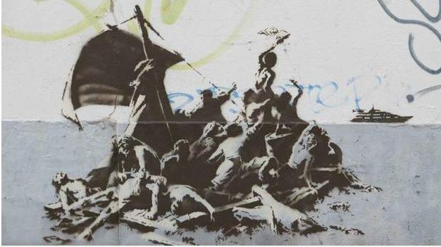 Banksy.Calais2.PNG