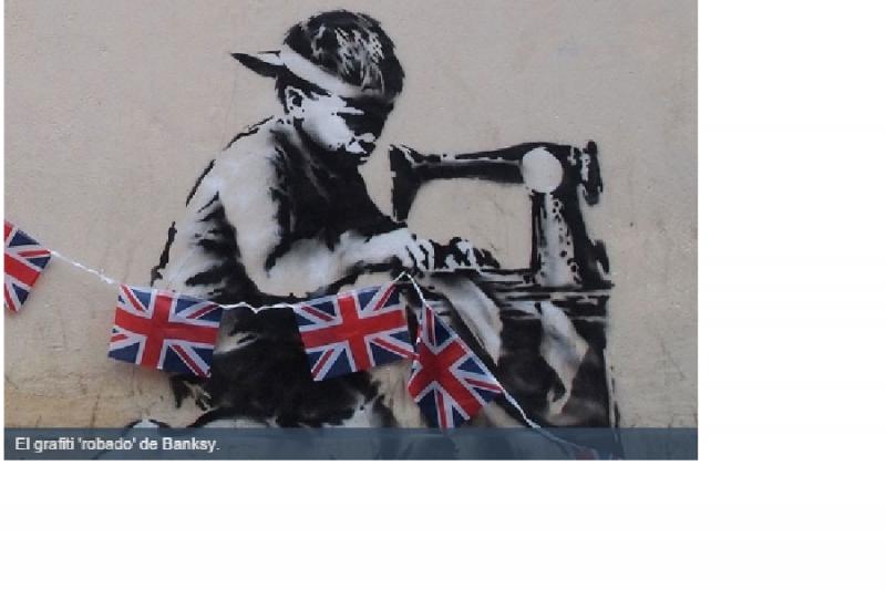 Banksy.png