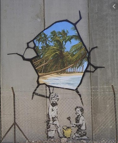 BanksymurodePalestina.PNG