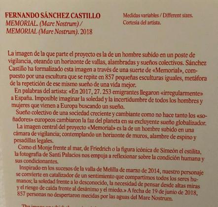 MemorialMareNostrum-Cartela.PNG