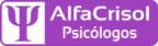 Avatar de AlfaCrisol