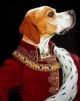Avatar de Boris de Mountbatten