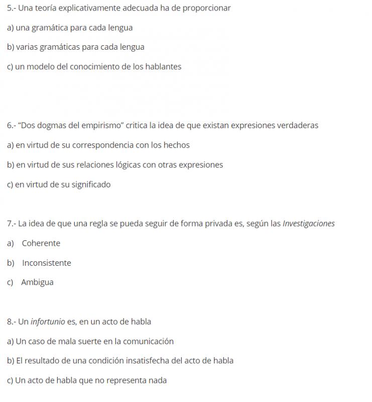 preguntasFL2.J22021-2.png