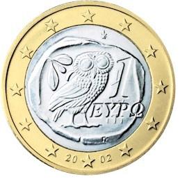 euro-lechuza_2014-05-28.png