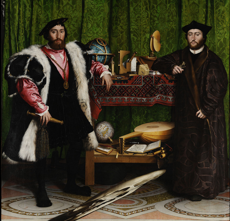 holbein.PNG