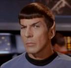 Avatar de Mr Spock
