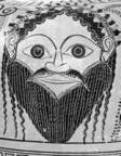 Avatar de zamacuco