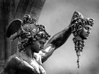 Avatar de Perseo